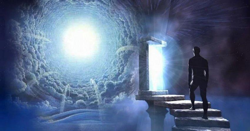 Возможна ли реинкарнация? Теория учёного Роберта Ланца