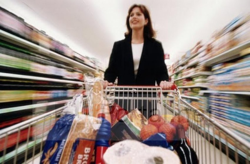 Научное исследование влияния рекламы на нашу жизнь