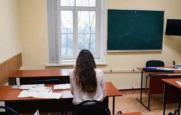 В России могут вернуть дистанционное образование