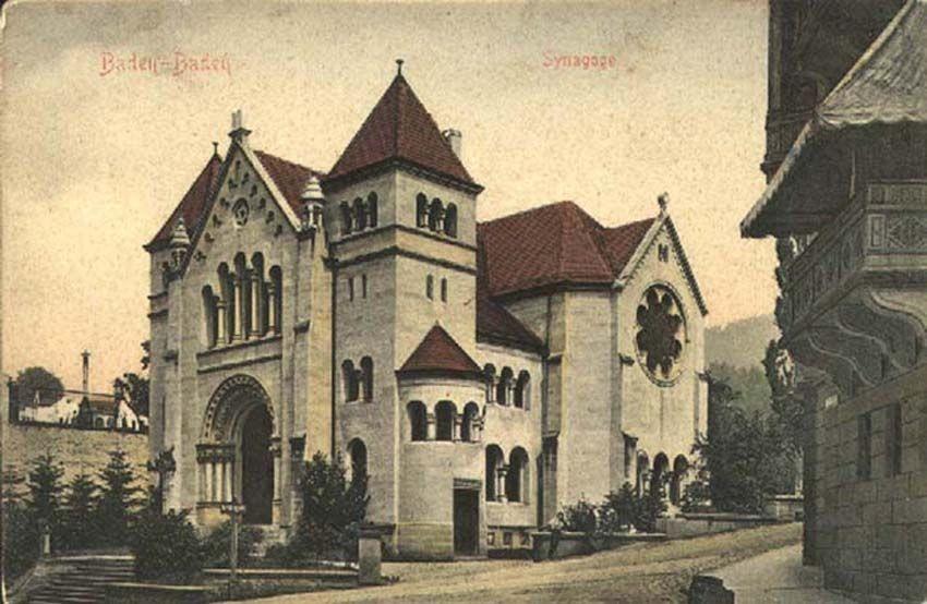Топ-5 Курортов 19 века