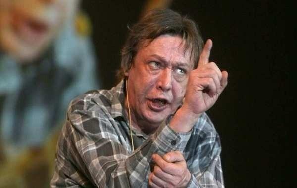 Адвокат Ефремова назвал возможный срок для актера
