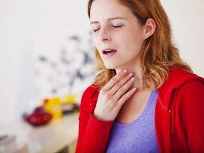 Зарубежные эксперты перечислили признаки, которые могут указывать на рак полости рта