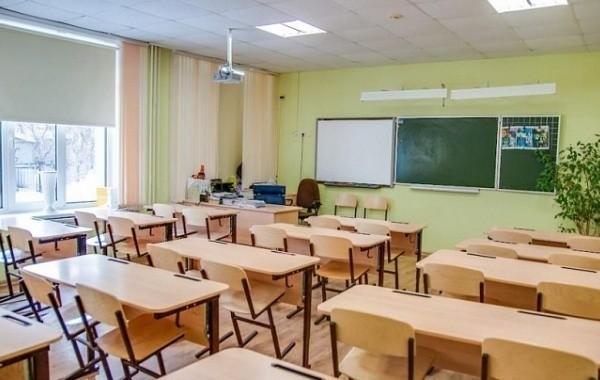 """Опровергнута информация о переводе школ на """"дистанционку"""" с 20 сентября"""