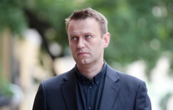 Близким Навального грозит тюремный срок