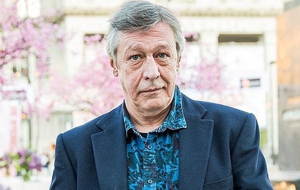 Новый адвокат Ефремова настаивает на условном наказании для артиста