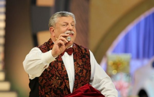 Михаил Борисов отказывался ехать в больницу незадолго до смерти