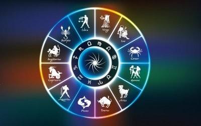 Астрологи назвали три знака зодиака, которых осенью ждет денежное изобилие