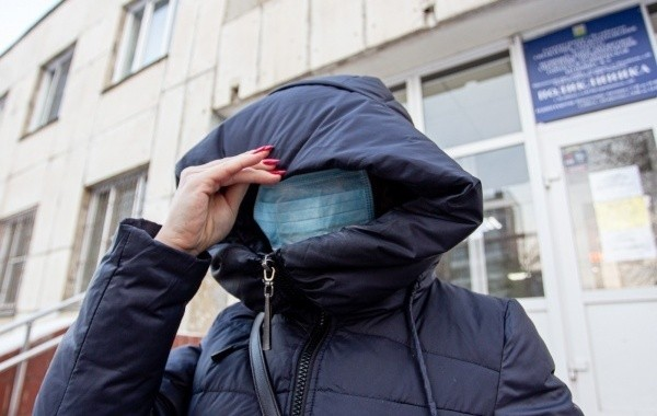 Россияне опасаются нового карантина