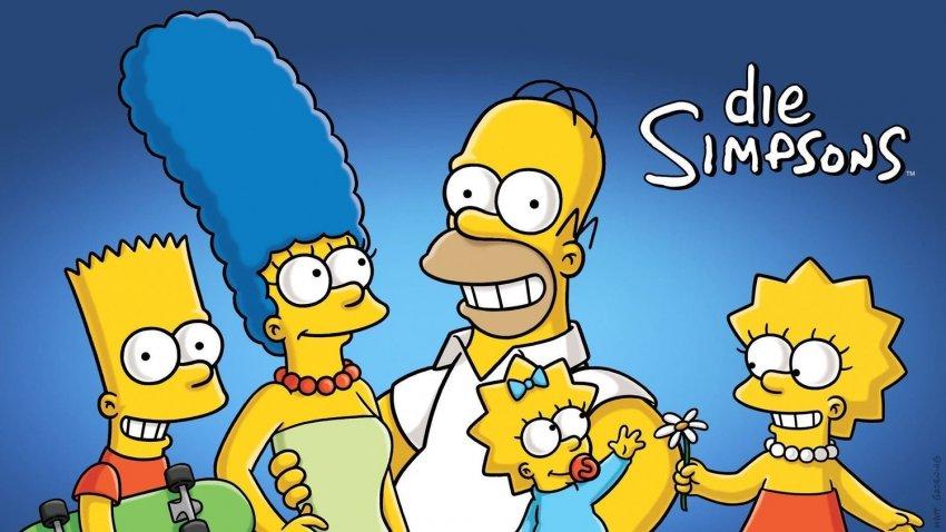 Какие предсказания «Симпсонов» еще могут сбыться в скором будущем