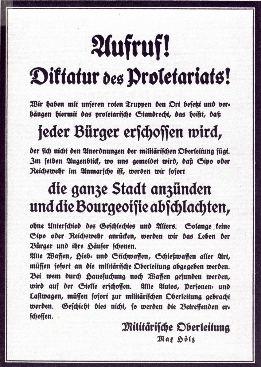 Дирлевангер: командир самого кровавого подразделения Третьего Рейха