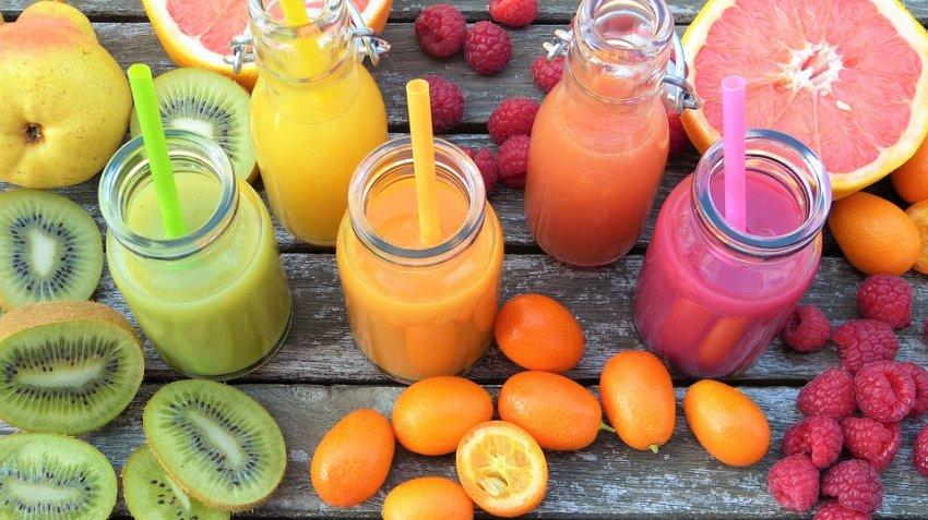 Названы фрукты, которые могут навредить здоровью