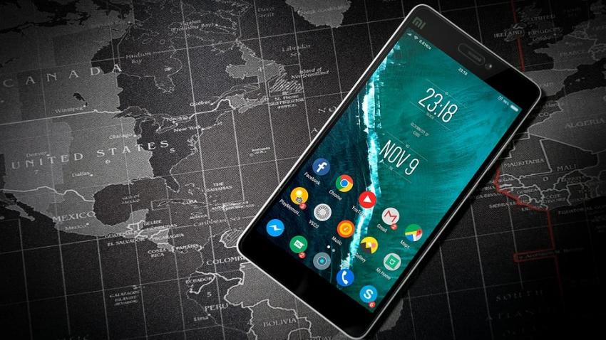 Названы Android-приложения, которые нужно срочно удалить