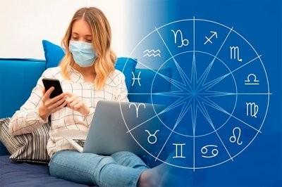Астрологи рассказали, какие болезни будут подстерегать знаки Зодиака в октябре 2020 года