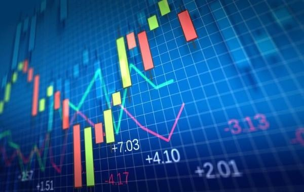 Компания EuroBondPlus позволит разобраться в трейдинге и инвестировании