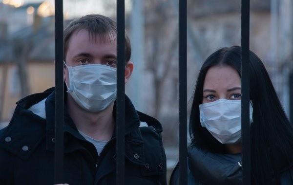 Россияне задаются вопросом, будет ли новый карантин с 5 октября