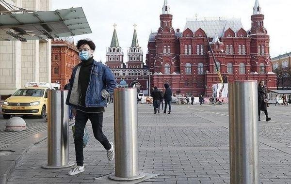 Переболевших коронавирусом предупредили о риске повторного заражения