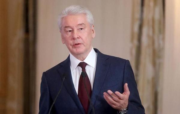 Собянин объяснил, как можно предотвратить новый карантин в Москве
