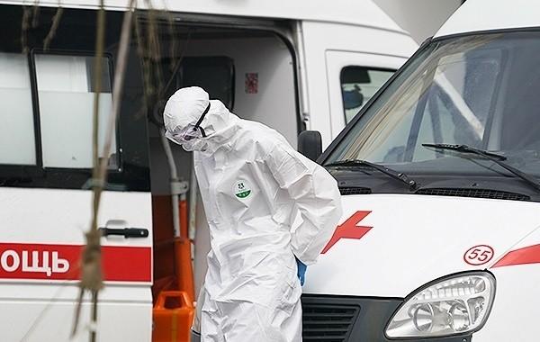 Собянин рассказал о мерах по борьбе с коронавирусом