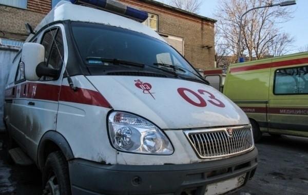 Подсчитано число новых заболевших коронавирусом в Москве за сутки