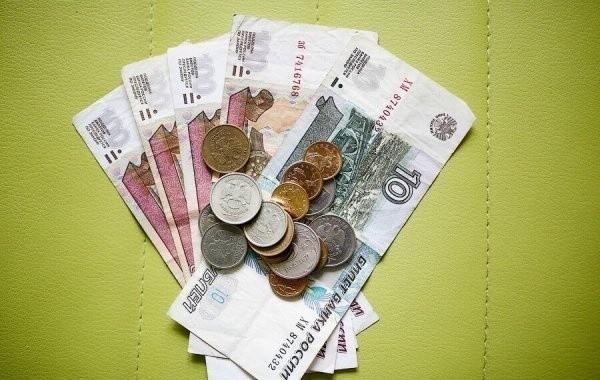 В России планируют проиндексировать пенсии работающих пенсионеров
