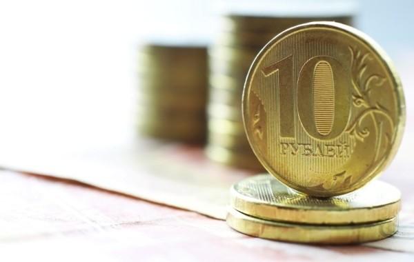 Кудрин объяснил, в какой валюте следует хранить сбережения
