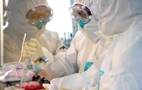 Названы эффективные способы проверить себя на коронавирус