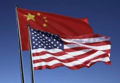 Newsweek: 600 группировок, связанных с Китаем, вмешиваются в дела США