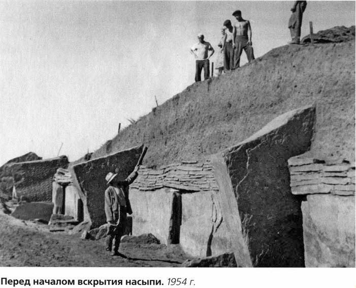 7 загадок и тайн которые хранит Сибирь