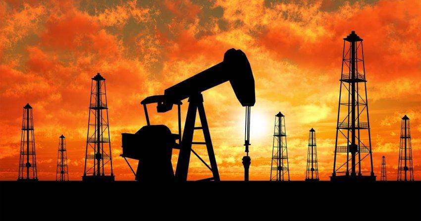 Как скоро на планете закончится нефть?