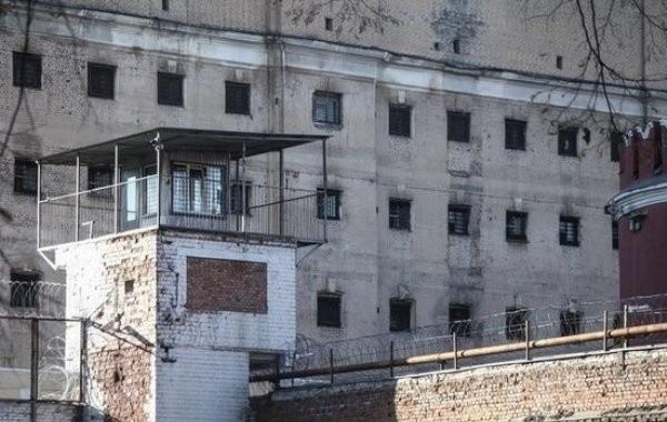 Амнистия по уголовным делам в России может быть перенесена на год