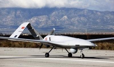 ISW: Турция демонстрирует России свою готовность к войне в Крыму