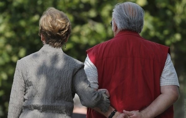 Вассерман призвал заморозить повышение пенсионного возраста