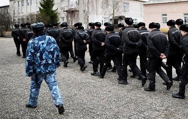 Уголовная амнистия в текущем году может не состояться