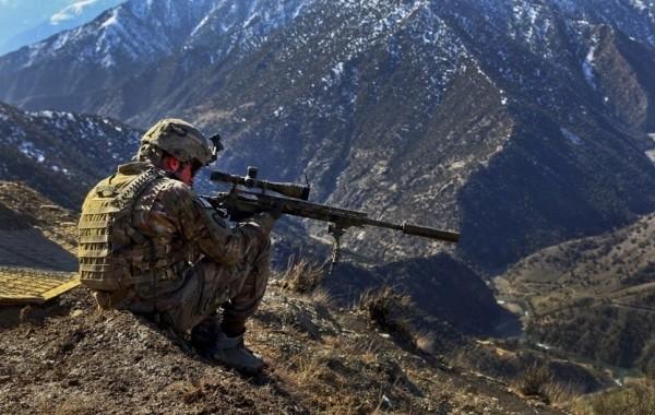 Оперативная сводка военных действий в Нагорном Карабахе на 10.11.2020