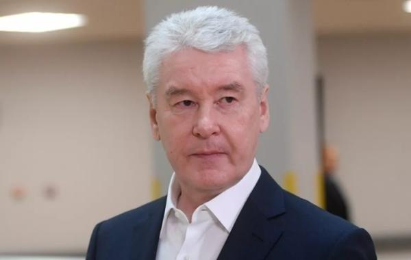 Собянин назвал ситуацию с коронавирусом нестабильной