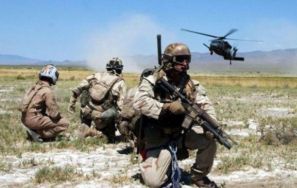Песков высказался о турецких военных на границе с Нагорным Карабахом