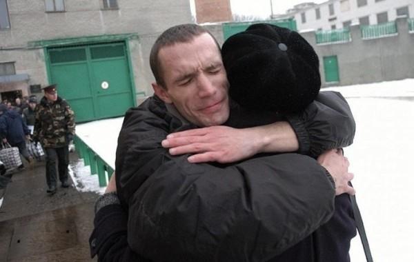 Уголовную амнистию в России предложили отложить