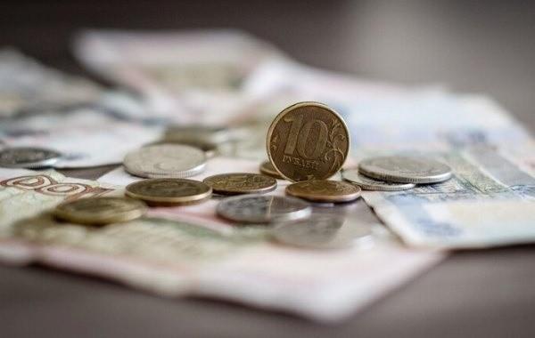Работающие пенсионеры надеются на Путина в вопросе об индексации пенсий