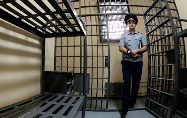 Амнистию по уголовным делам в России планируют перенести на 2021 год