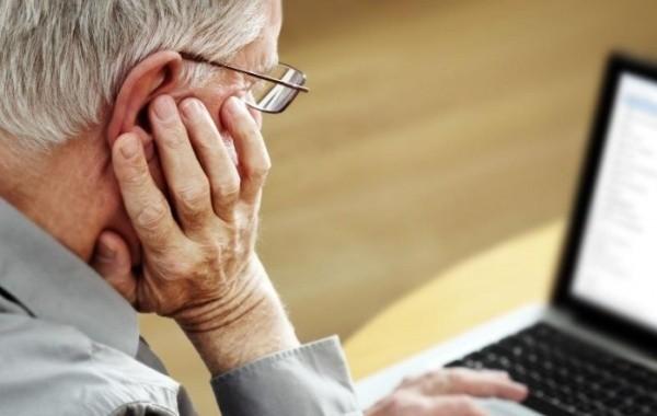 Восстановить индексацию работающим пенсионерам потребуют через суд