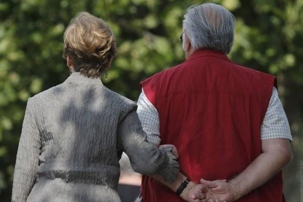 Эксперты допустили новое повышение пенсионного возраста в России