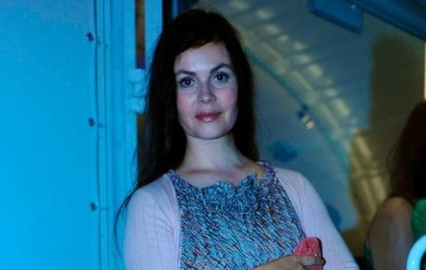 Телеведущая Екатерина Андреева назвала дату окончания пандемии коронавируса