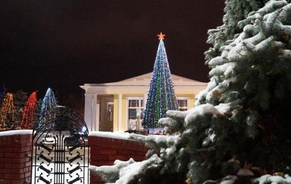 В Санкт-Петербурге задумались о продлении зимних каникул для школьников