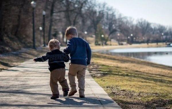 Некоторые семьи с детьми в декабре получат единовременные выплаты