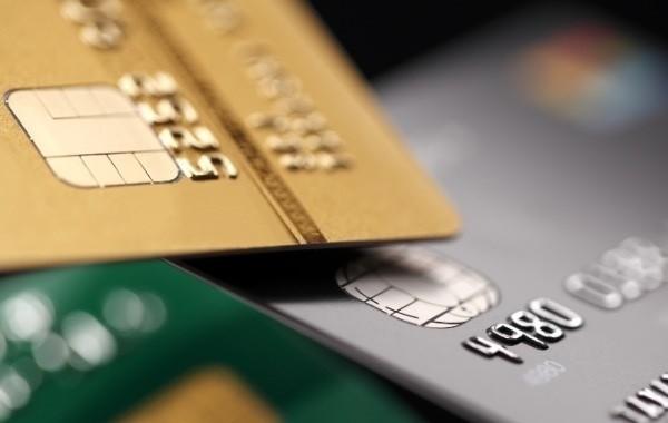 """Доступные займы можно найти на """"Фабрике кредитования"""""""
