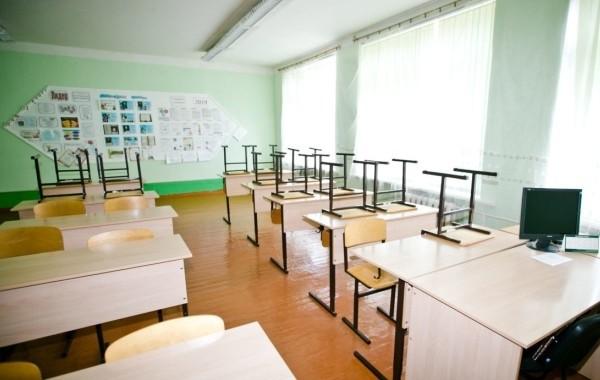 В 2021 году российских школьников ждет ряд изменений