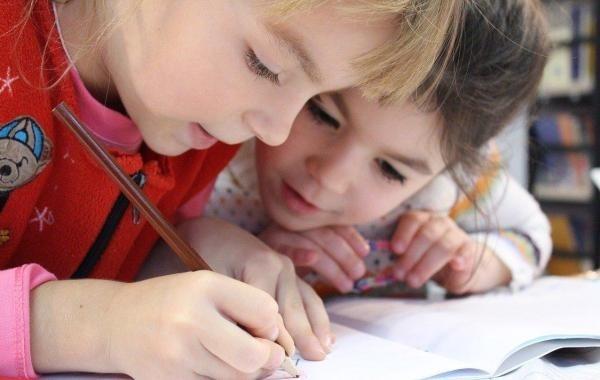 Ежемесячное пособие на детей от 3 до 7 лет ждут изменения