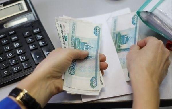 Россиянам с детьми разъяснили сроки перечисления выплаты в размере 5 тысяч рублей