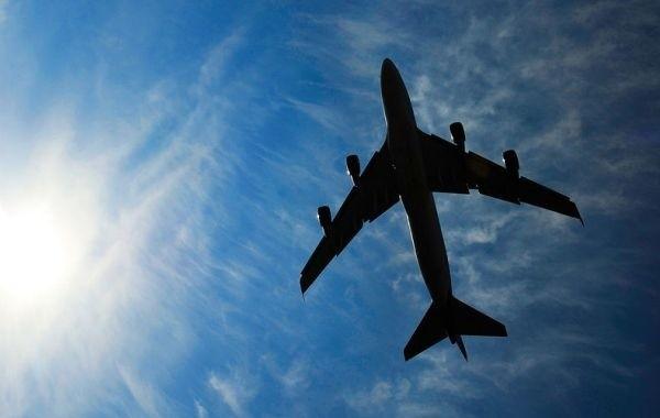 В Госдуме предложили приостановить авиасообщение со всеми странами