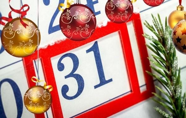 В Алтайском крае объявили 31 декабря выходным днем